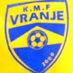 kmf-vranje-amblem