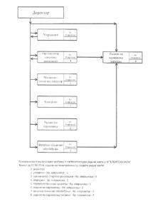 organizaciona-shema