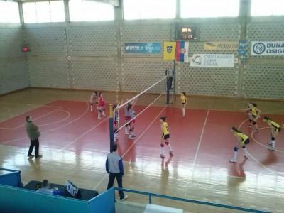 zok-vranje(11)