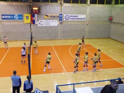 zok-vranje(12)