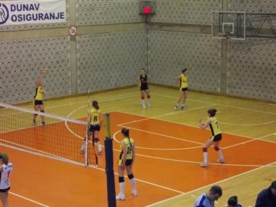 zok-vranje(13)