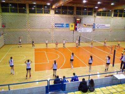 zok-vranje(14)