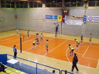 zok-vranje(7)