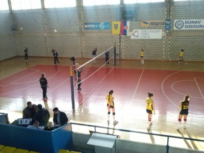 zok-vranje(8)