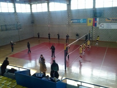 zok-vranje(9)