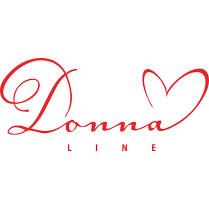 dona-line