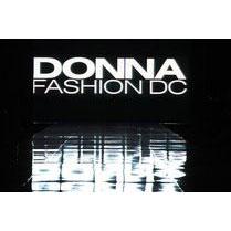 donna-fashion