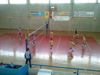 zok-vranje(10)