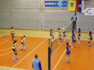zok-vranje(15)